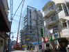 Asahi_iryo0908
