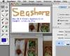 Seashore_screen