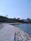 Sorazaya_dote