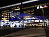 Hakata_station