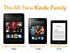 Kindle470x360