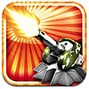 Towermad_icon
