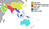 Asean_football_federation_countries