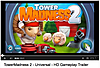 Towerm2trailer