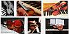 Violin_piano