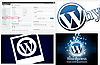 Wordpress_logos