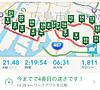 20150531run21km