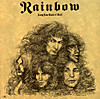 Rainbowlongliverocknroll1