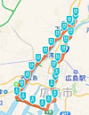 20160101run26km