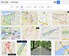 20160125run_map