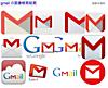 20160401gmail_logo