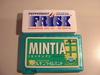 frisk_mintia