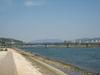 Otagawa200705