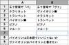 Violin_katakana